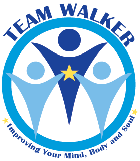 Walker-New-Logo.png