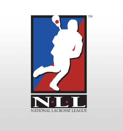 Produced and marketed the National Lacrosse Leagues (NLL) All-Star Game played at Mohegan Sun Casino in Uncasville, Connecticut.