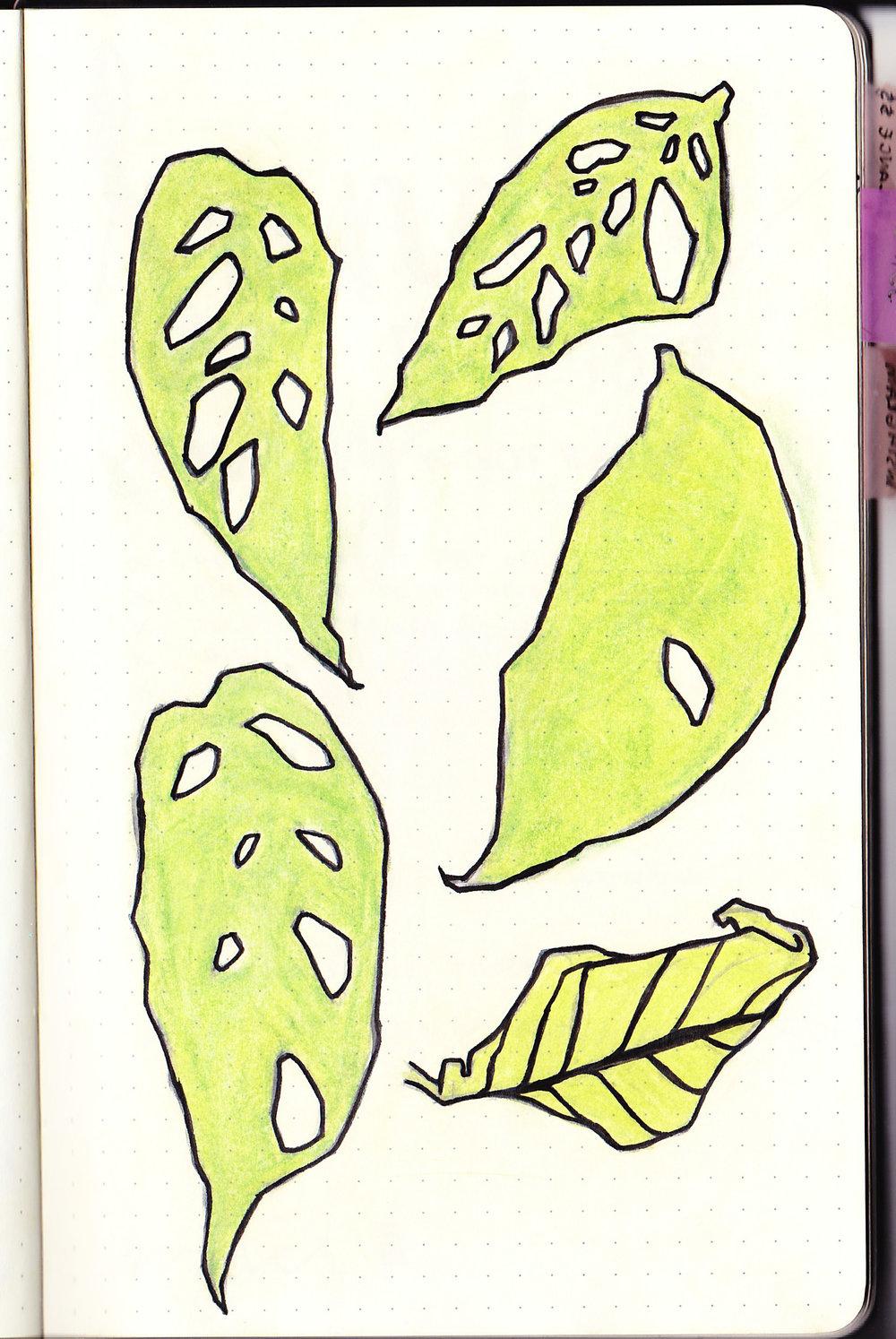 Sketch_011.jpg