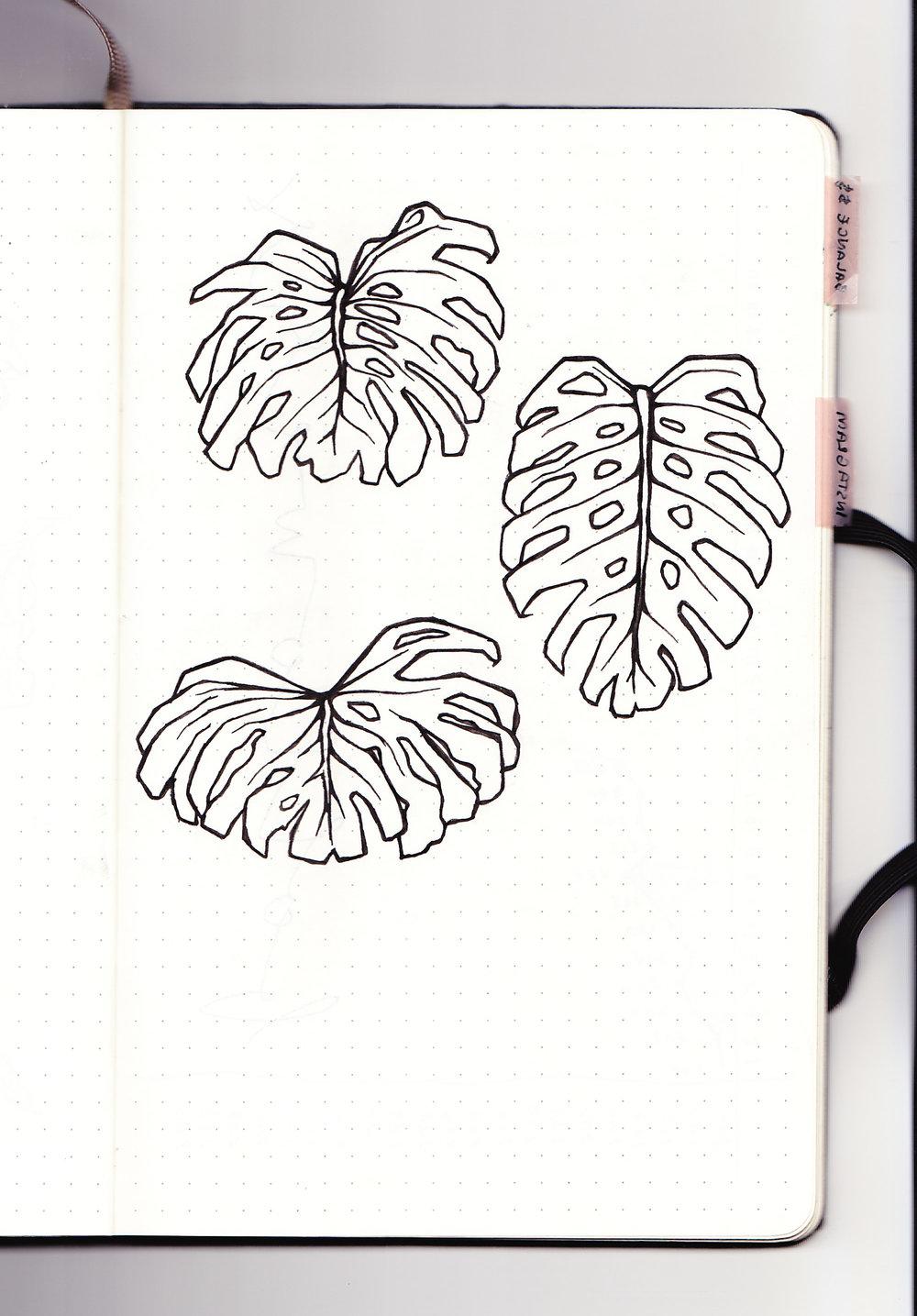 Sketch_015.jpg