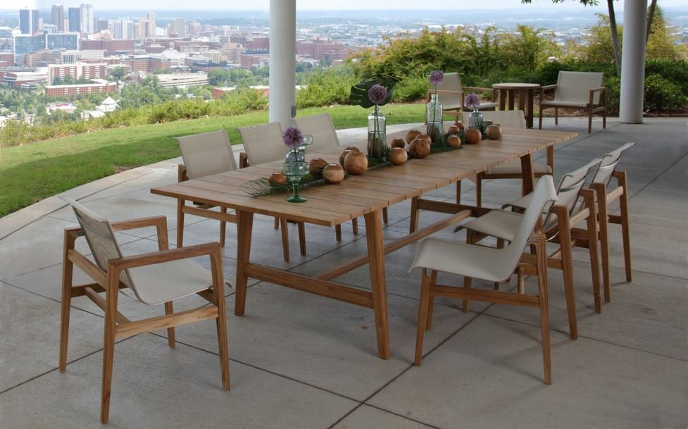 Blog Fifteenth And Home Tulsa Furniture Contemporary