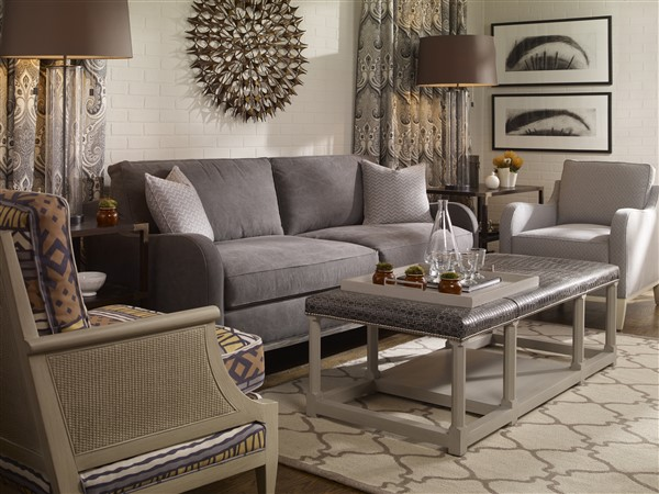 Ottomans Are Like Swiss Army Knives Fifteenth and Home Tulsa