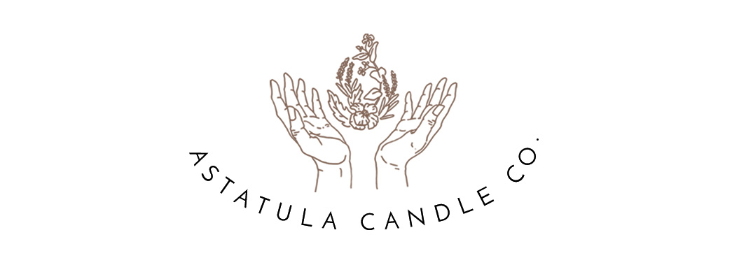 Astatula Candle Co.