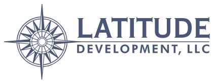 LatitudeLogo (high res).jpg