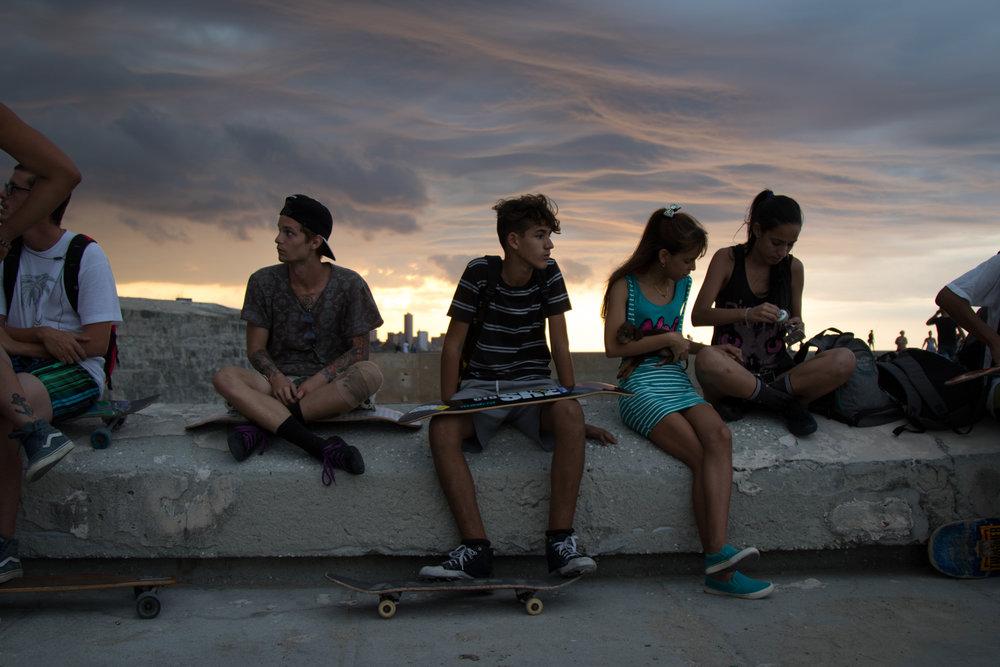 skate_sl_08.jpg