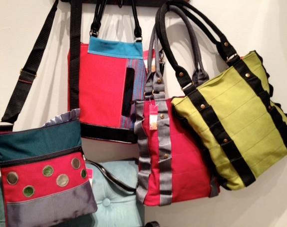 sacs à mains par CONCUBINE 1