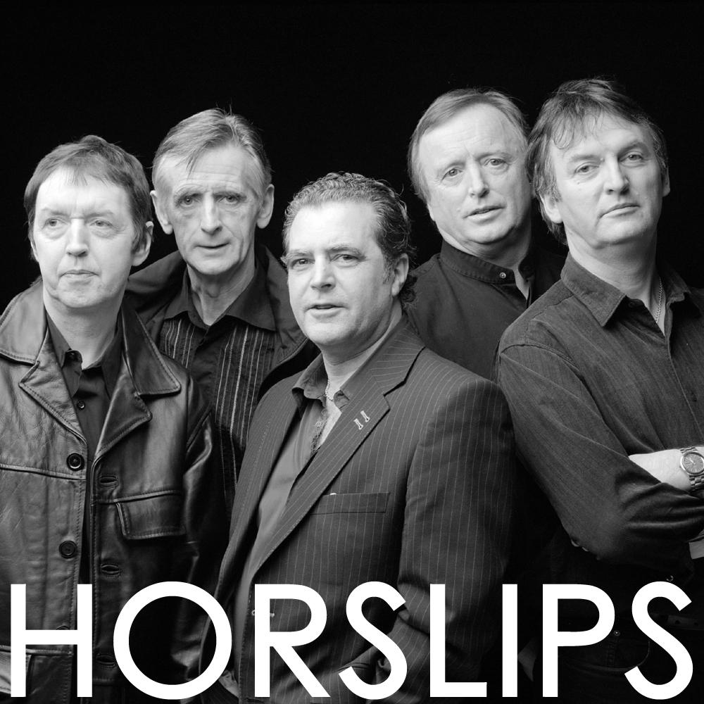 Horslips