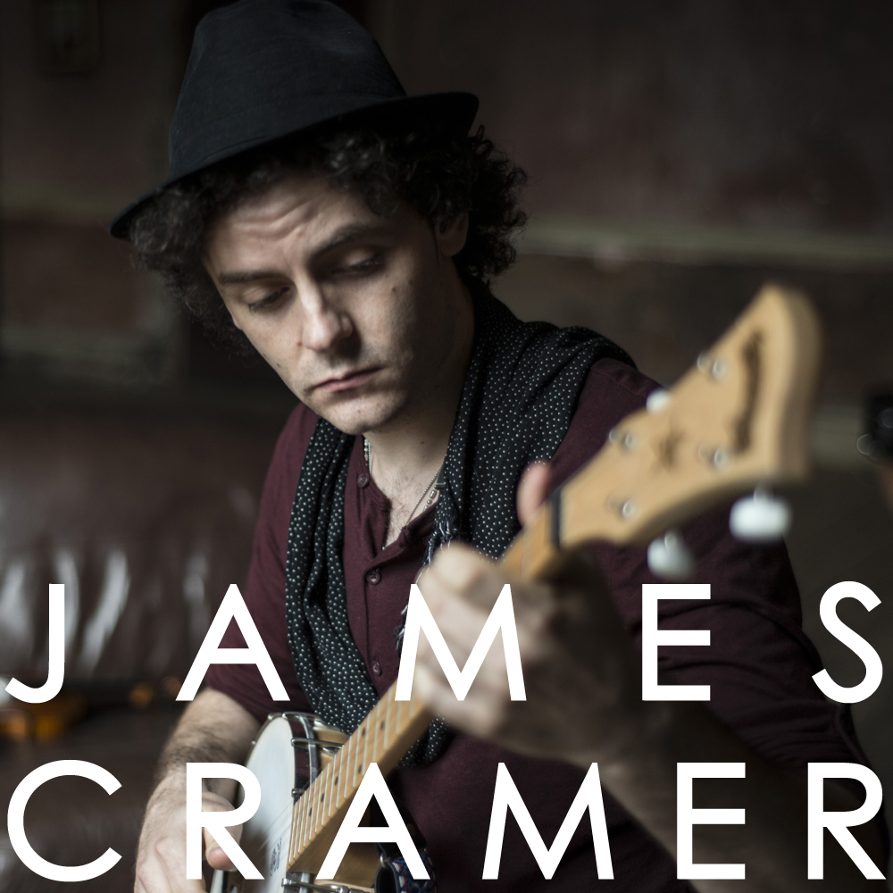 JAMES CRAMER.jpg