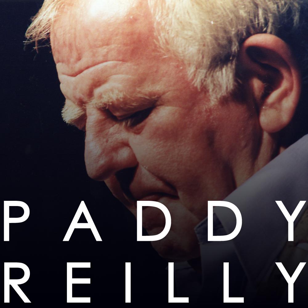 PADDY REILLY.jpg