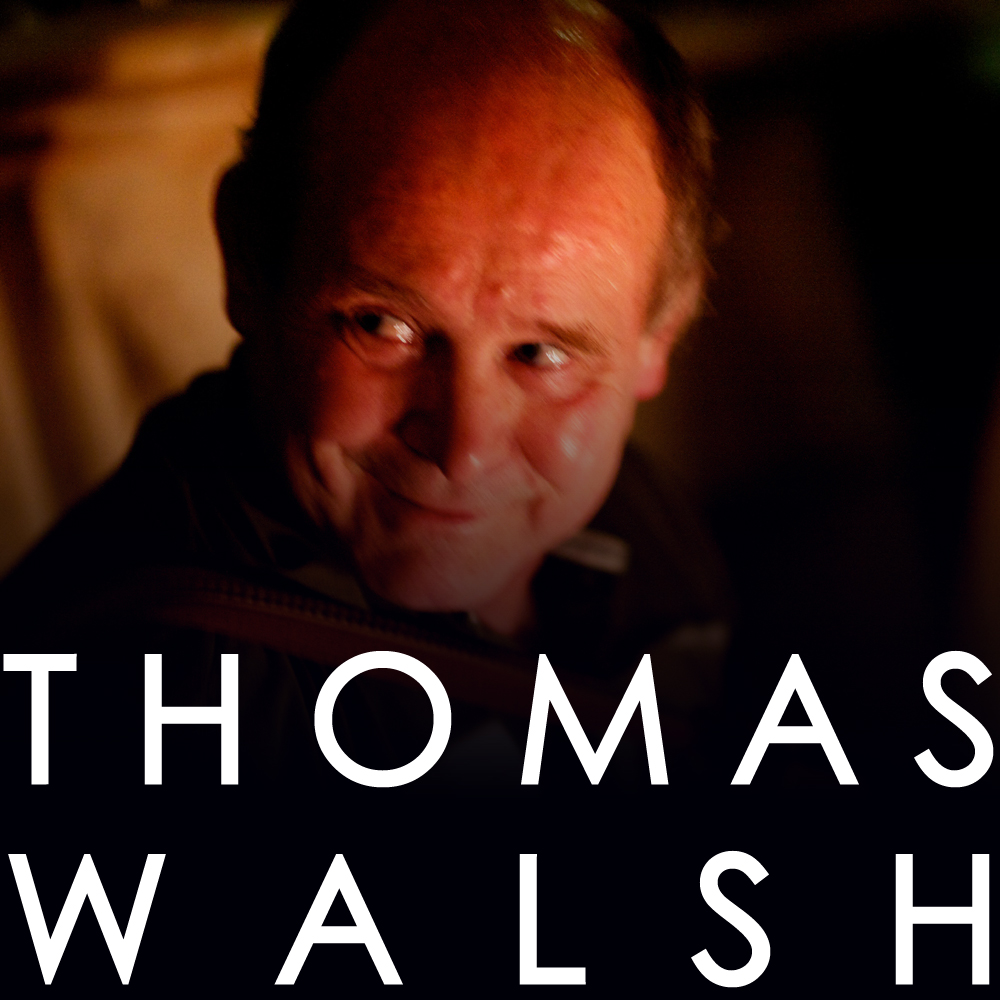 THOMAS WALSH.jpg