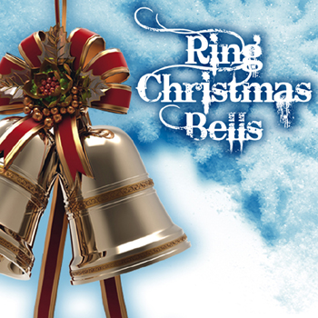 Various Artists - Ring Christmas Bells.jpg