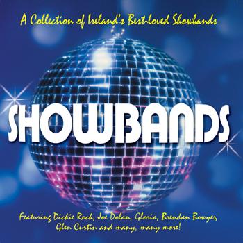 Various Artists - Showbands.jpg