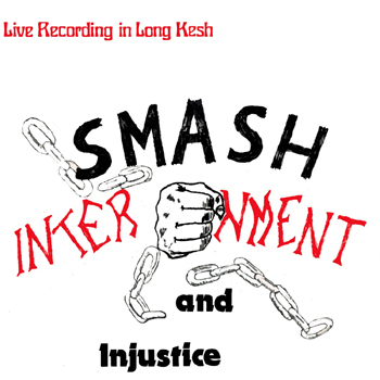 Various Artists - Smash Internment and Injustice.jpg