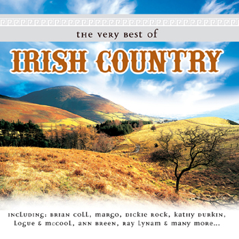 Various Artists - The Best of Irish Country.jpg