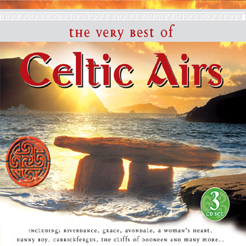 Various Artists - The Very Best of Celtic Airs.jpg
