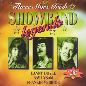Various Artists - Three More Irish Showband Legends.jpg