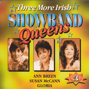 Various Artists - Three More Irish Showband Queens.jpg