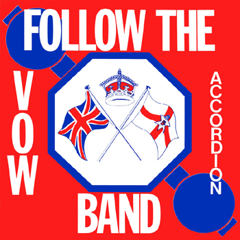 Vow Accordion Band - Follow the Vow Accordion Band.jpg