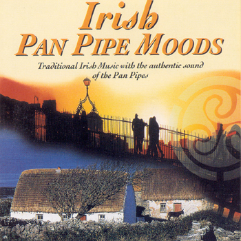 Various Artists - Irish Pan Pipes Moods.jpg