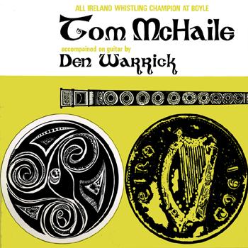 Tom McHaile  - Pure Traditional Irish Tin Whistle.jpg