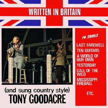 Tony Goodacre - Written in Britain.jpg