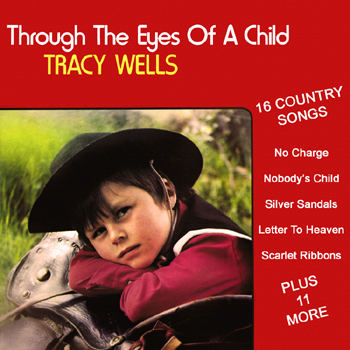 Tracy Wells - Through The Eyes of a Child.jpg