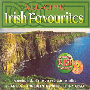 Various Artists - All-Time Irish Favourites.jpg