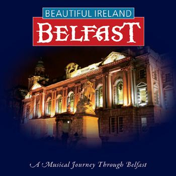 Various Artists - Beautiful Belfast.jpg