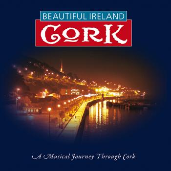 Various Artists - Beautiful Cork.jpg