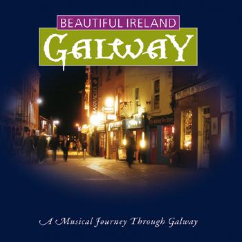 Various Artists - Beautiful Galway.jpg