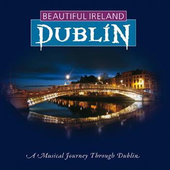 Various Artists - Beautiful Dublin.jpg