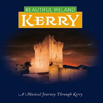 Various Artists - Beautiful Kerry.jpg