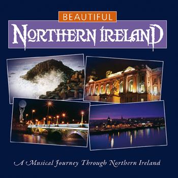 Various Artists - Beautiful Northern Ireland.jpg