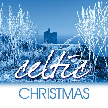 Various Artists - Celtic Christmas.jpg