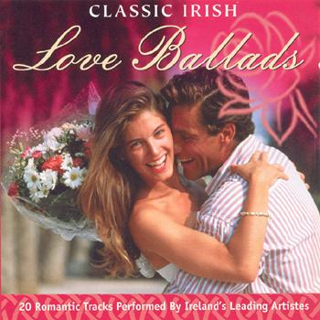 Various Artists - Classic Irish Love Ballads.jpg