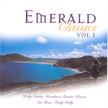 Various Artists - Emerald Classics Vol. 1.jpg