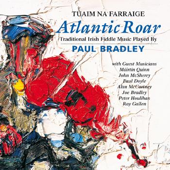Paul Bradley - Atlantic Roar.jpg