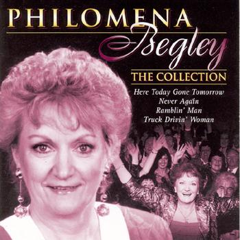 Philomena Begley - The Collection.jpg