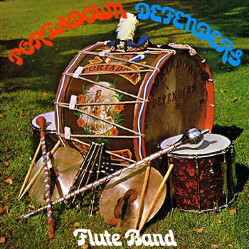 Portadown Defenders Flute Band - Portadown Defenders Flute Band.jpg