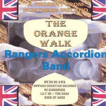 Rangers Accordion Band - The Orange Walk.jpg