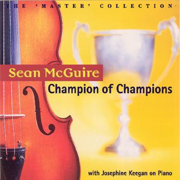 Sean McGuire - Champion of Champions.jpg