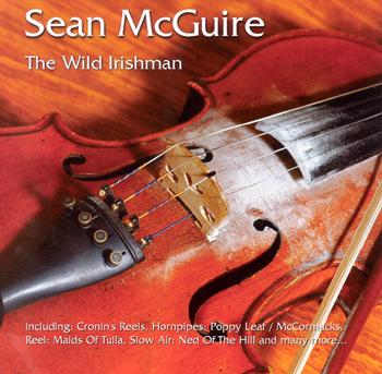 Sean McGuire - The Wild Irishman.jpg