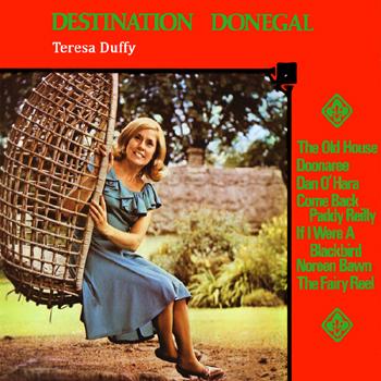 Teresa Duffy - Destination Donegal.jpg