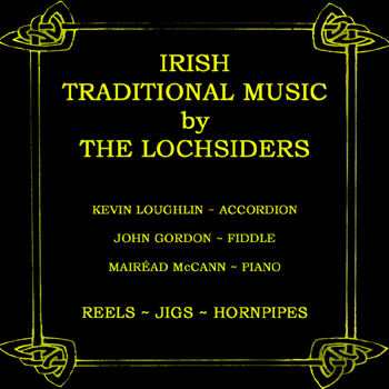 The Lochsiders - Irish Traditional Music.jpg