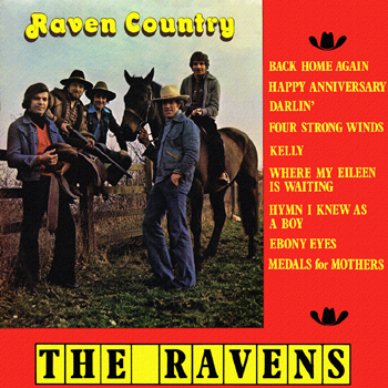 The Ravens - Raven Country.jpg