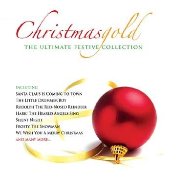The Shannon Singers - Christmas Gold.jpg