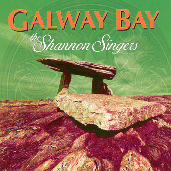 The Shannon Singers - Galway Bay.jpg