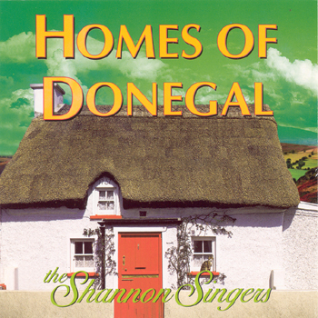 The Shannon Singers - Homes of Donegal.jpg