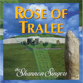 The Shannon Singers - Rose of Tralee.jpg