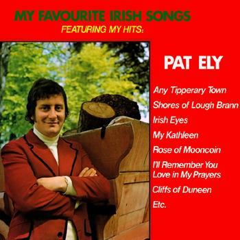 Pat Ely - My Favourite Irish Songs.jpg